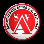 (c) Svatter.de